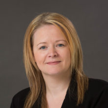 Jessica Cowan