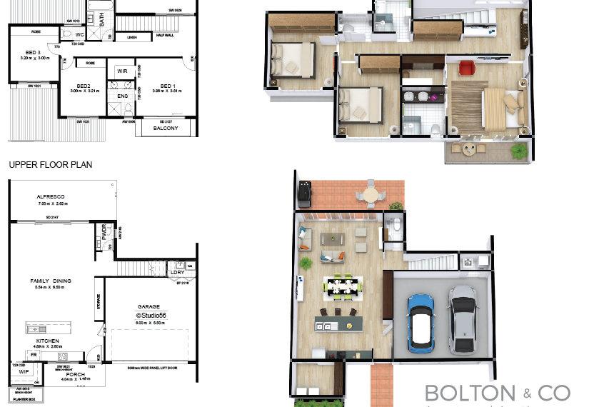 Terraces_Floorplan