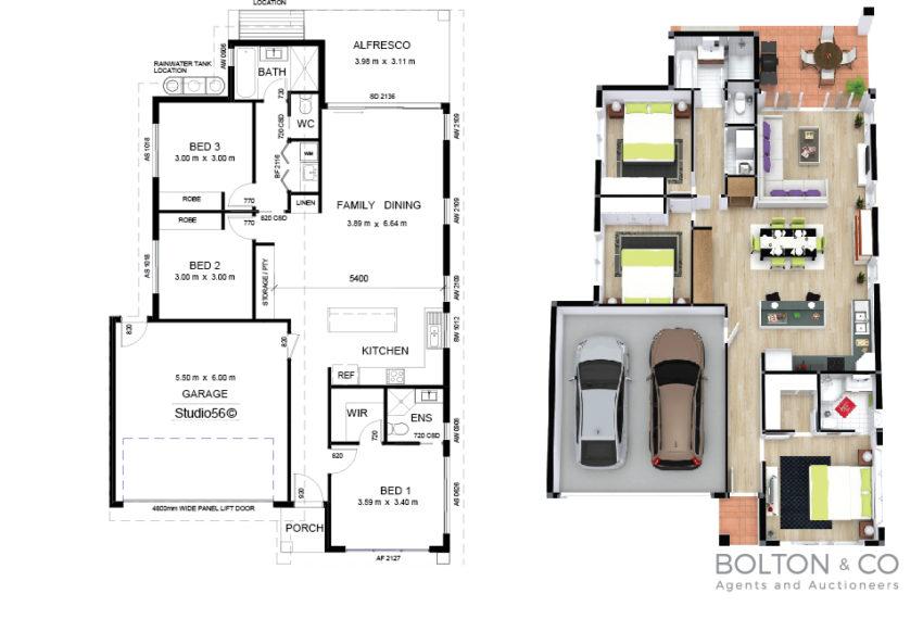 TypeB_3Bed_Floorplan