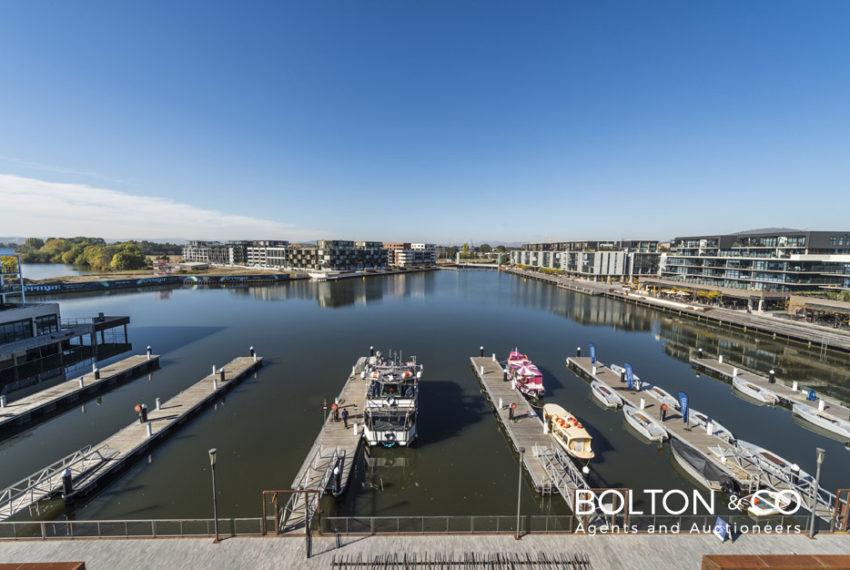 23, 8 Trevillian Quay, Kingston 5_web2018
