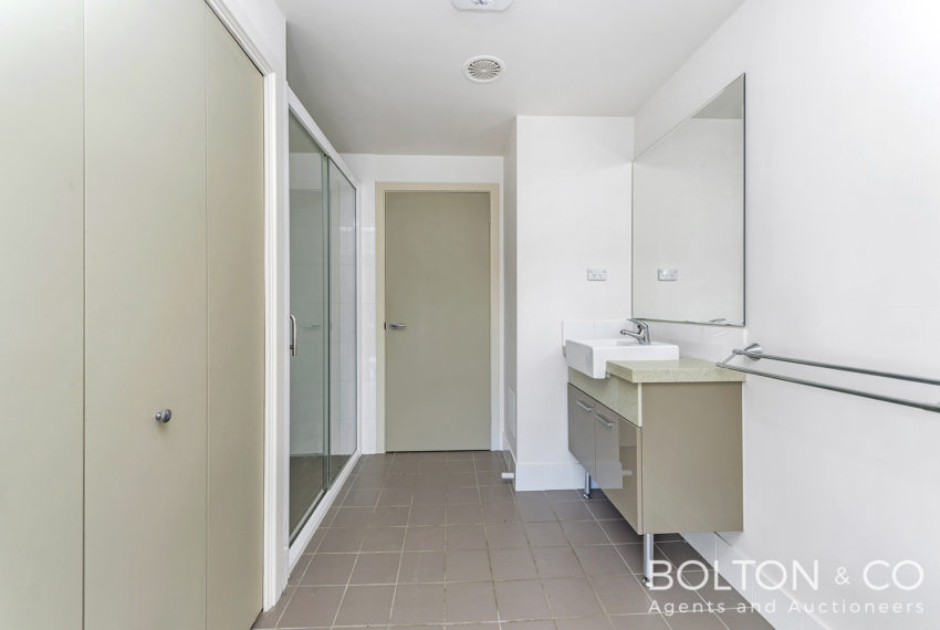 8, 12 Towns Crescent, Turner 12_allhomes