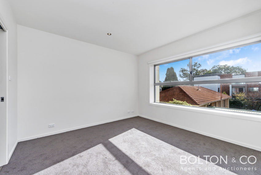 8, 12 Towns Crescent, Turner 13_allhomes
