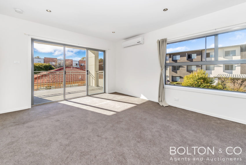 8, 12 Towns Crescent, Turner 1_allhomes