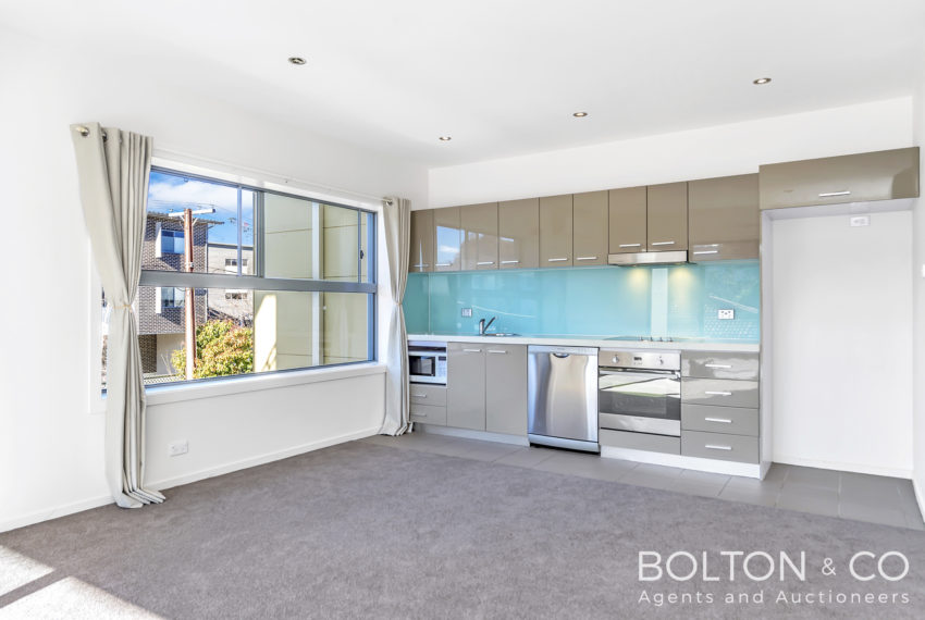 8, 12 Towns Crescent, Turner 2_allhomes