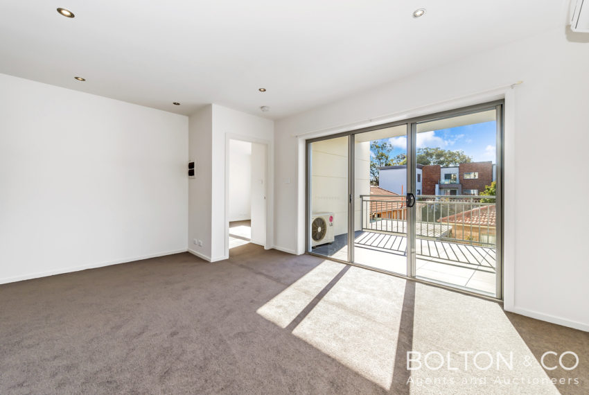8, 12 Towns Crescent, Turner 4_allhomes