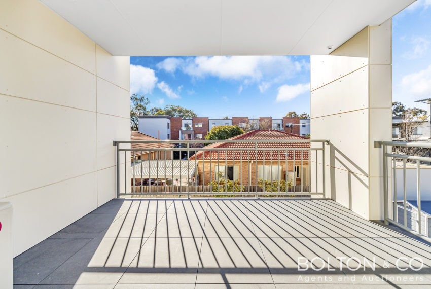 8, 12 Towns Crescent, Turner 6_allhomes