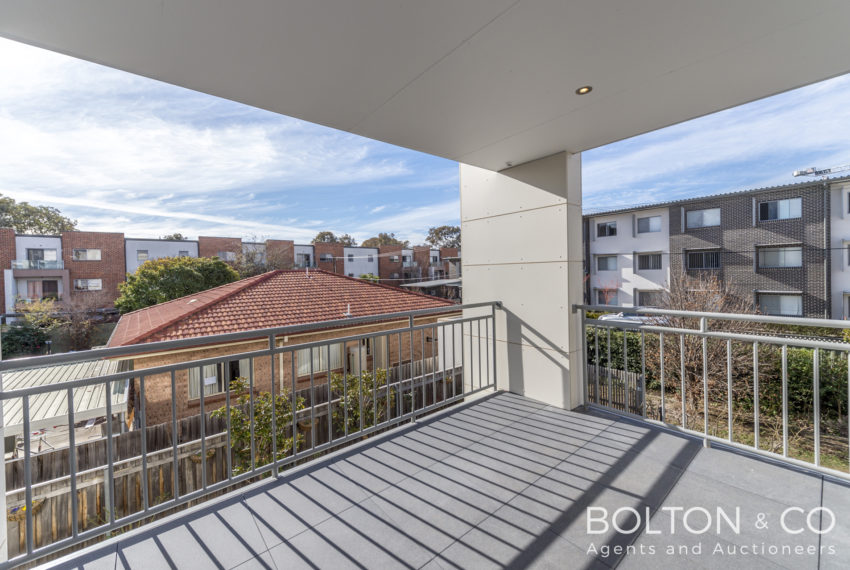 8, 12 Towns Crescent, Turner 8_allhomes