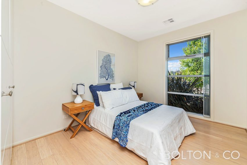 92 Peter Cullen Way, Wright 21