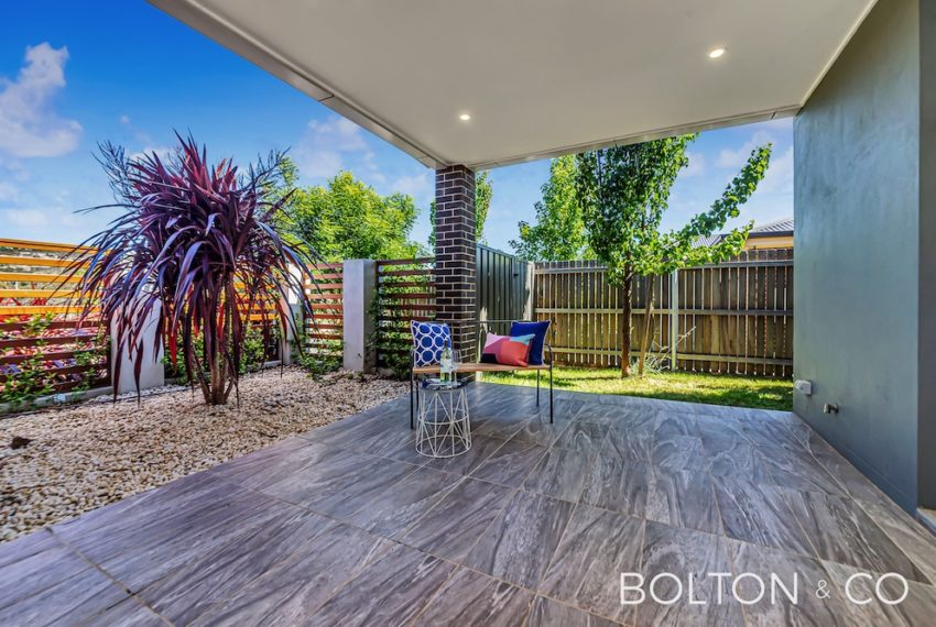 92 Peter Cullen Way, Wright 23