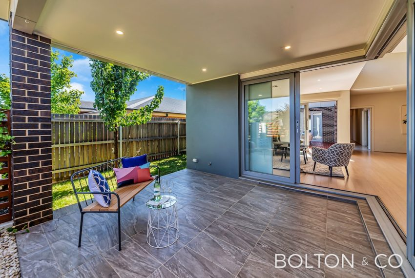 92 Peter Cullen Way, Wright 24
