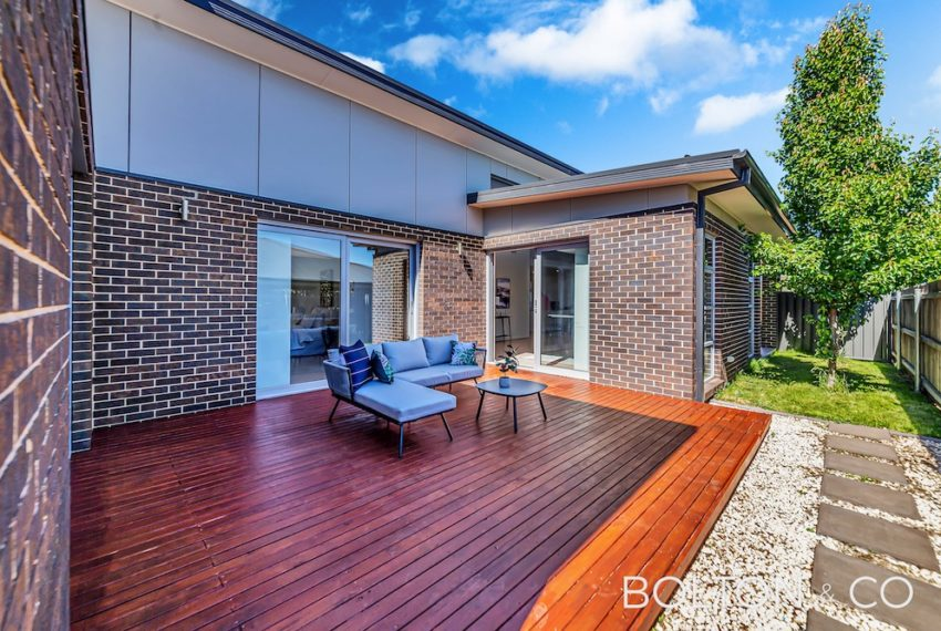 92 Peter Cullen Way, Wright 26