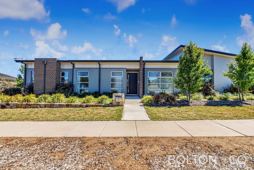 92 Peter Cullen Way, Wright 29