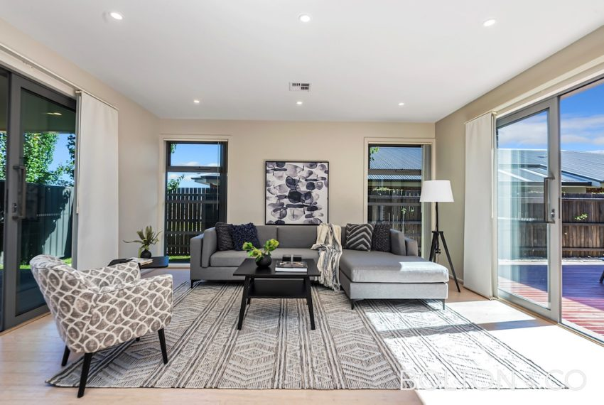 92 Peter Cullen Way, Wright 7