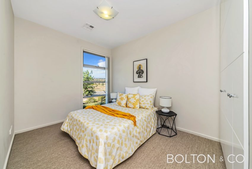 92 Peter Cullen Way, Wright 9