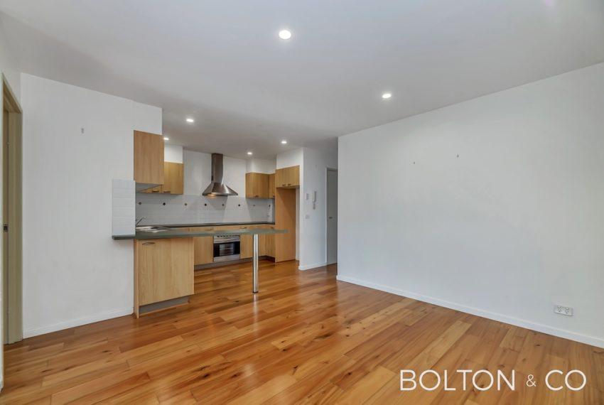 47, 30 Bluebell Street, O'Connor 8