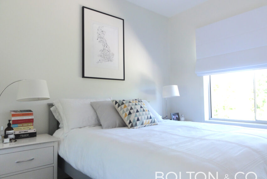 Bedroom 1 846_allhomes
