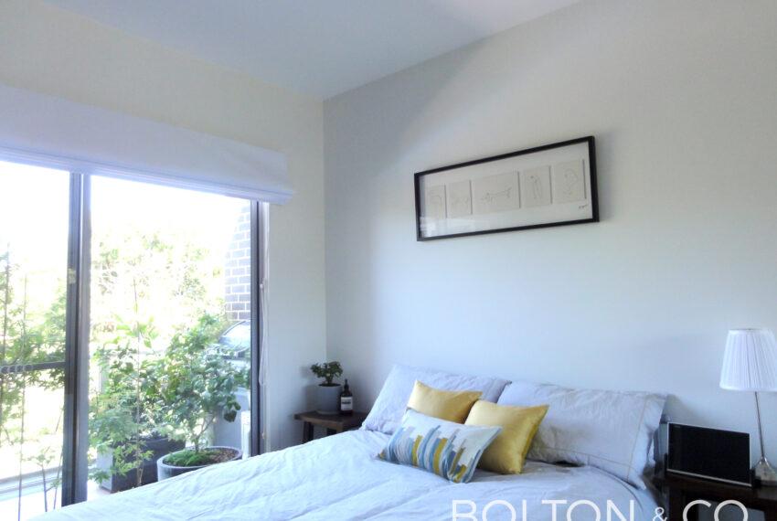 Bedroom 2 844_allhomes