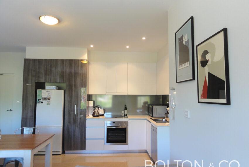 Kitchen 838_allhomes