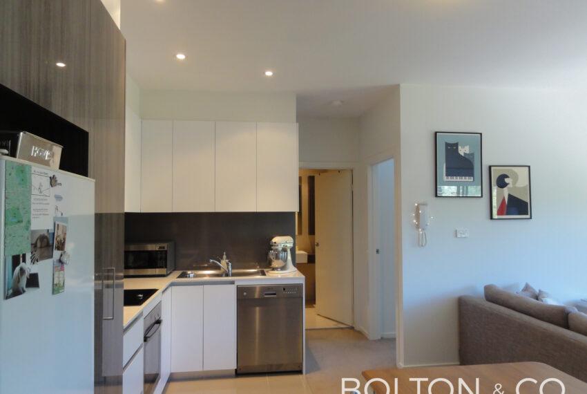 Kitchen 843_allhomes