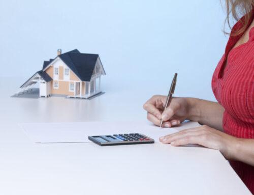 Update – Residential Tenancies Act – Break Fees