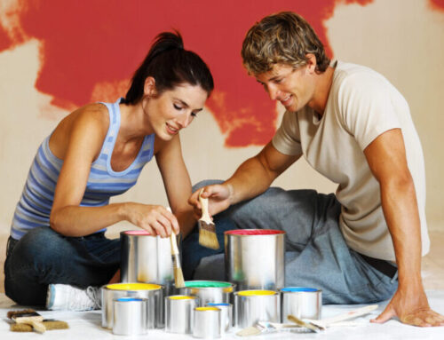 Update – Residential Tenancies Act – Modifications