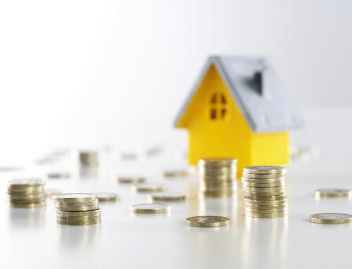 Update – Residential Tenancies Act – Excessive Rent Increases