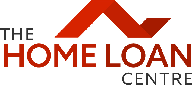 The Home Loan Centre